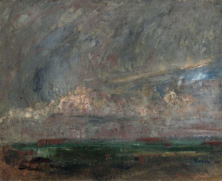 james ensor, paysage 1880.jpg