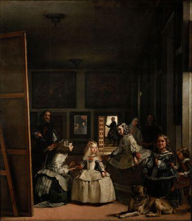 1200px-Las_Meninas,_by_Diego_Velázquez,_from_Prado_in_Google_Earth