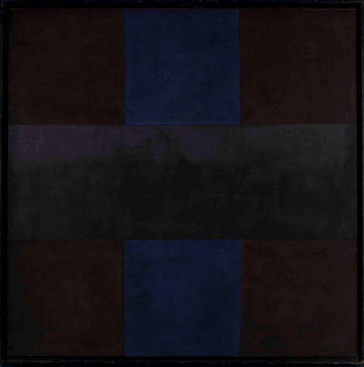 lajos kassak 1922