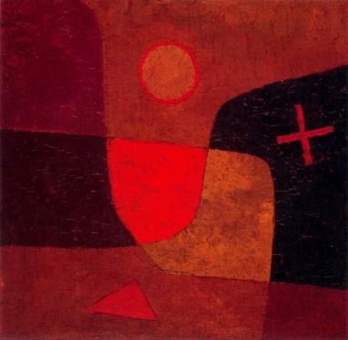 Paul-Klee-Angel-in-the-Making